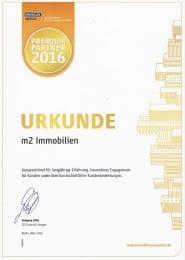 Immoscout-Zertifikat-1